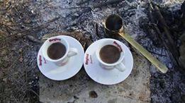 Delicious Cups