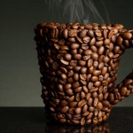 Don't Prepare Your Coffee! Read This First!