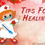 Tips For Healing