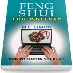 feng shui for office