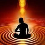 defining spirituality