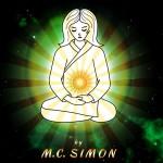 Zen Master Wisdom