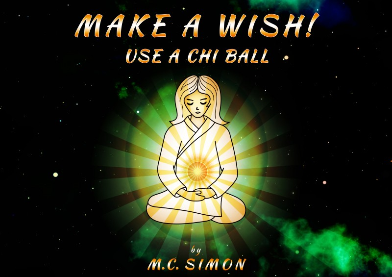Create a Habit of Making A Wish