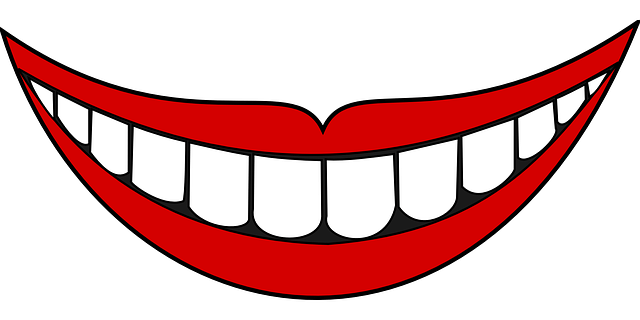 avoiding tooth pain