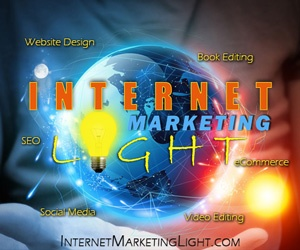 Internet Marketing Light