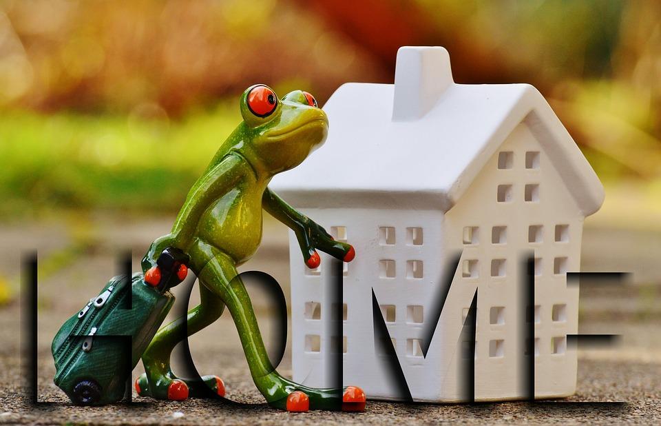move-new-home
