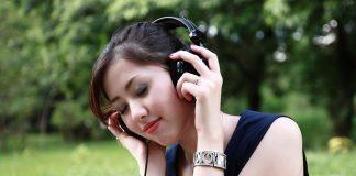 music efficiency
